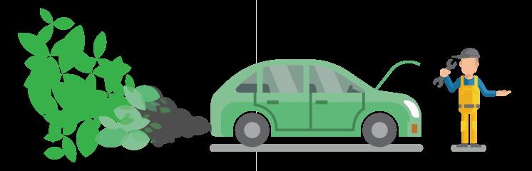 www cleanaircarcheck com